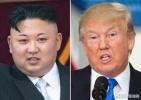 美国副总统:朝鲜别指望美方妥协 特朗普愿放弃朝美领导人会晤