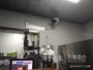 """济南市中区治理烧烤放""""大招"""":推出全天候监控管理"""