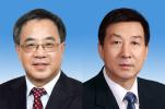 国家防总领导或官方披露:胡春华任总指挥 王勇任副总指挥