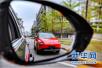 竞争压力大/市场空间小 新势力造车90%会失败?