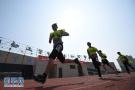 北京发布中考体育考试新变化:新增体质健康测试