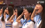 青岛峰会会议志愿者今天出征 为参会嘉宾提供全方位服务