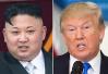 美朝首脑会晤取消这些国家都表示遗憾 朝鲜:金正恩已尽最大努力