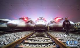 神州高铁获取美国声学探轨专利转让促双赢