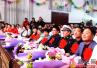 """恪守家训 传承家风—夏邑争创""""最美家庭""""成时尚"""