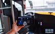自动驾驶能避免九成车祸死亡?专家称可靠性未完全实现