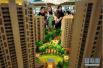 兩年下跌1500元!深圳新房均價如何做到20月連降的?
