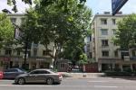没有厨房和卫生间,杭州一套面积仅19方学区房意向卖了300万