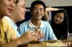 北邮等五校今年在京计划招生超千人 多校增加新兴专业