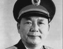 副国级领导人离世 曾与毛岸英一同担任彭德怀翻译