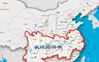 温州积极融入长江经济带 成立领导小组谋划项目
