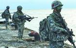 日本连番抗议韩国独岛军演 怕文在寅政权日趋强硬