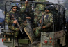 巴基斯坦反恐行動擊斃4名恐怖分子