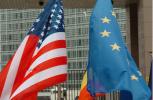 昔日盟友今反目 欧盟反制美国贸易保护举措