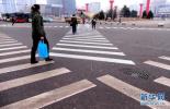 辽宁城市低保平均标准提高6.3% 7月1日起执行