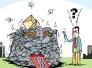 发改委:2020年底前,全国城市建立生活垃圾处理收费制度