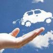 汽车产业投资新规征意