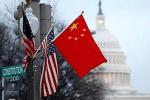 外交部回应中美是否仍就贸易问题保持沟通:美方非常清楚中方立场