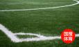 足协杯1/4决赛首轮:山东鲁能客场0-0闷平贵州