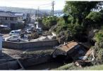 日媒:为应对暴雨灾情,日本总务相野田圣子拟取消访华