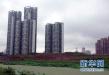 """对房市预期 下半年杭州还会走""""独立行情""""吗?"""