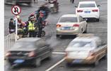 """小区和交通要道隔多远?江苏年内出台交通干线""""防噪距离""""最新标准"""