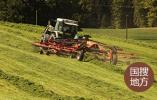 泰安获批创建国家现代农业产业园
