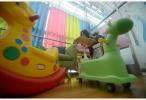 港媒关注辽宁奖励二孩政策:内地其他地区或跟进