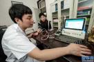 """依托""""互联网+"""" 山东年内实现县乡社区远程医疗全覆盖"""