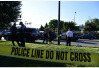 加拿大多伦多发生枪击事件 造成多人重伤