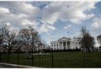 """尴尬!白宫举行""""美国制造产品展"""" 宾客却用""""中国制造""""调羹"""