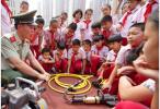 山东:校园安全将实行校长负责制 低年级学生实行接送交接制度