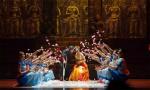 无锡改革开放进行时:60年舞剧创作生涯创作多部精品