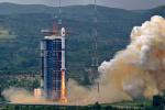 """我国成功发射高分十一号卫星 将为""""一带一路""""等提供信息保障"""