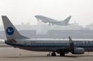 杭州萧山国际机场三期项目批复来了!新建T4航站楼