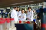 施一公团队解析出超复杂蛋白结构,助力多囊肾病机制研究