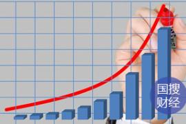 7月郑州CPI同比上涨2.6% 高于国家0.5个百分点