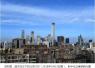 全国空气质量状况发布:北京前7个月PM2.5浓度同比降14.1%