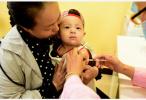 不合格百白破疫苗会影响免疫吗?国家卫健委回应