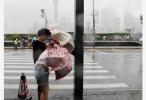 徐州暴雨已致7人遇难18人受伤 90多万人受灾