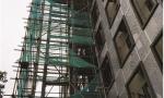 分期付款减轻支付压力 南京首部租赁电梯在樱铁村安装