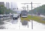 苏州有轨电车2号线正式开通试运营 初期开通13座站点