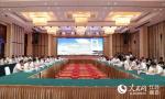 江苏江阴靖江将共同打造高质量跨江融合发展实验区