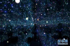 太阳系存在第九大行星?天文学家有信心找到它