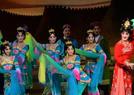 丝绸之路国际艺术节