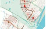 重磅!浦口高新区规划曝光!5条轨道交通、2所医院、国际学校都来了...