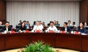 马云率队夜访茅台:打造中国大数据合作的经典样板