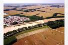 山东省土地流转面积达到3266万亩 土地经营规模效应逐渐显现