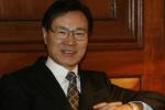 日本国家安全保障局局长明起访华两天 协调安倍访华事宜