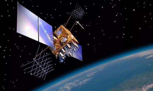 40颗北斗导航卫星全知道